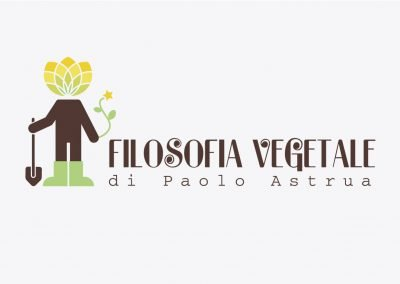 Filosofia Vegetale